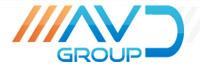AVDgroup