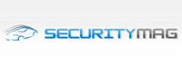 SecurityMag