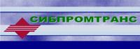 Сибуралтранс